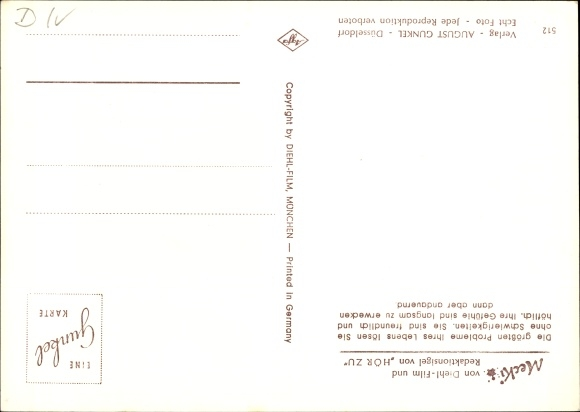 ansichtskarte postkarte mecki der igel sternzeichen. Black Bedroom Furniture Sets. Home Design Ideas