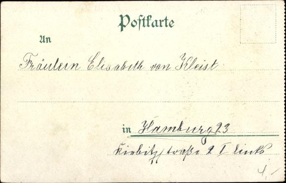 Tannenbaum Gedicht.Ansichtskarte Postkarte Frohe Weihnachten Kind Betet Am Akpool De