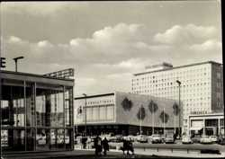 Kino langenhorn