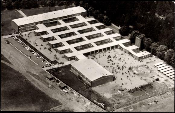 kostenlose video-bad in der schule Dieburg(Hesse)