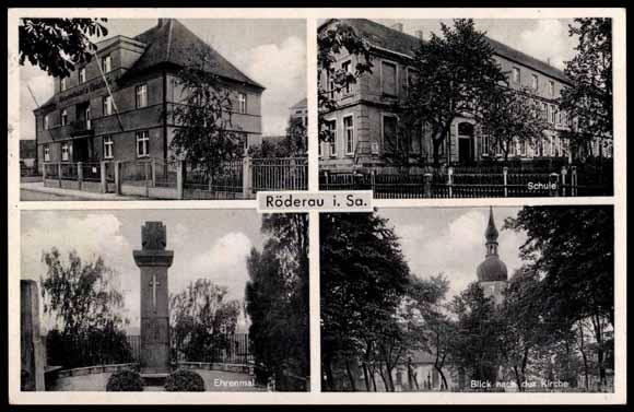 video erotische-schule Liebstadt(Saxony)