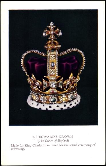 Queens of italy - 3 7
