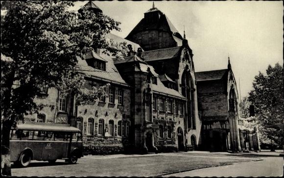 fotokunst herxheim: