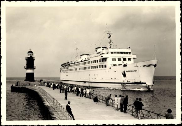 Berühmte Schiffsunglücke
