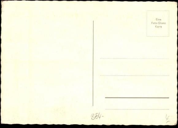 Ansichtskarte postkarte wolfsburg porschestra e robert for Koch vienenburg