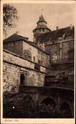 Vestner Tor