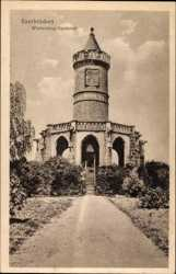 Winterberg Denkmal