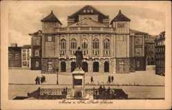 Städtische Theater