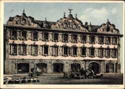 Falkenhaus