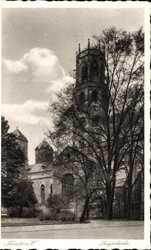Ludgerkirche
