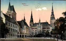 Katschhof