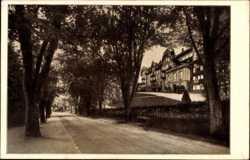 Kurhaus Palmenwald