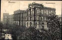 Kunstakademie