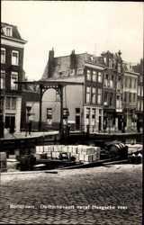 Delftschevaart