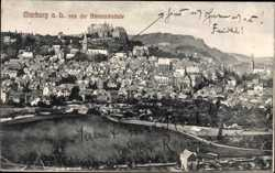 Bismarcksäule