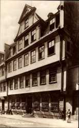 Gothehaus