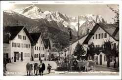 Floriansplatz