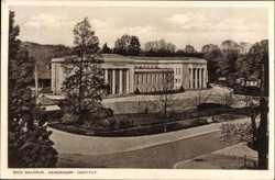 Kerckhoff Institut