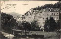 Landesbad