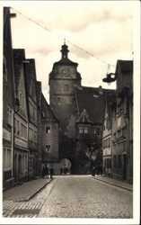 Weißer Turm, Judentanzhaus