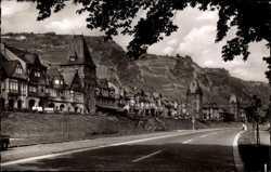 Rheinufer Straße