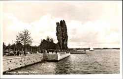 Ostufer