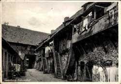 Viskulenhof