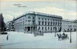 Kaiserl. Schloss