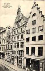 Essighaus