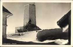 Feldbergturm