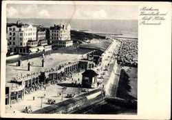 Adolf Hitler Promenade