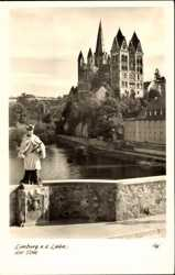Dom, Denkmal, Brücke