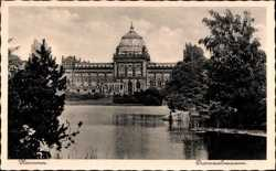 Provinzialmuseum