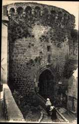 Jerzual Gate