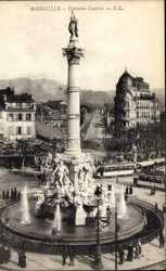 Fontaine Canlini