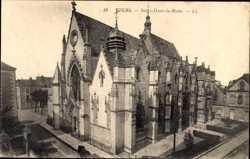 Notre Dame la Riche