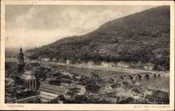 von Schlossberg