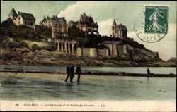 La Malouine et la Pointe du Grouin