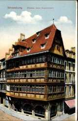 Kammerzell