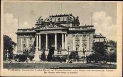 Nassauisches Landestheater