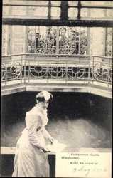 Kochbrunnen Quelle