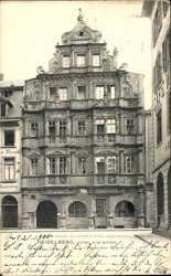 Hotel Ritter