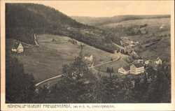 Christophstal