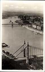 Donau Ansicht