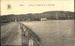 Pont du Chemin