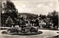 Aschenberg