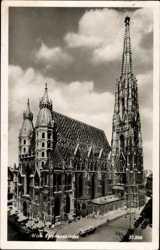 Stephans Kirche
