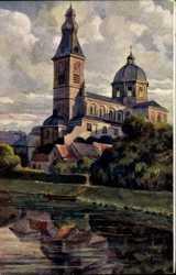 Sint Pieters Kerk