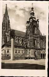 St. Veitsdom