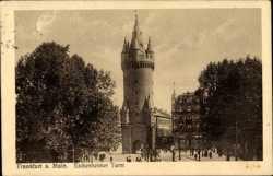Am Turm